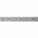 ELKO EP LED pásek, 28,8W, WARM WHITE, 120 LED/m