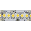 LED pásek, 19,2W, WHITE, 240LED/m  - 2,5 cm