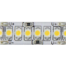 LED pásek, 19,2W, WHITE, 240LED/m