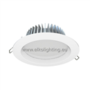 ELKO EP LED Downlight DL-154-1200-3K